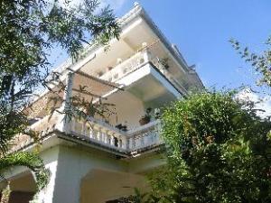 Il Castello Di Koh Samui Resort