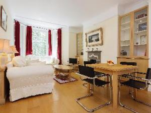 Veeve  - Two Bedroom Apartment - West End