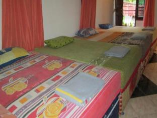 Tipe Guest House Fasilitas