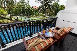 JW マリオット カオラック リゾート アンド スパ JW Marriott Khao Lak Resort and Spa
