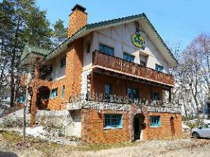 랜드 하우스 단크루 네츠  (Land Haus Dancru Netz)