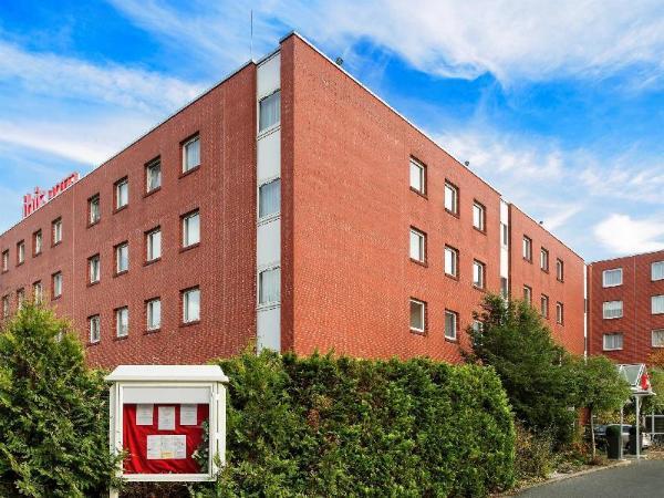 Ibis Hannover Medical Park Hannover