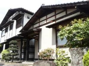 Ryokan Kashii-so
