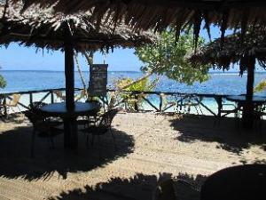 Stevensons at Manase Beach Resort