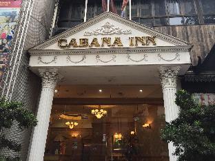 Cabana Inn - 779365,,,agoda.com,Cabana-Inn-,Cabana Inn