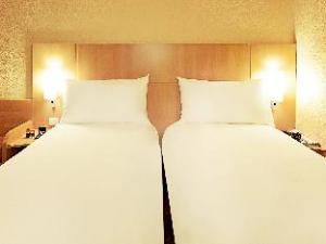 Ibis Leeds Centre Hotel