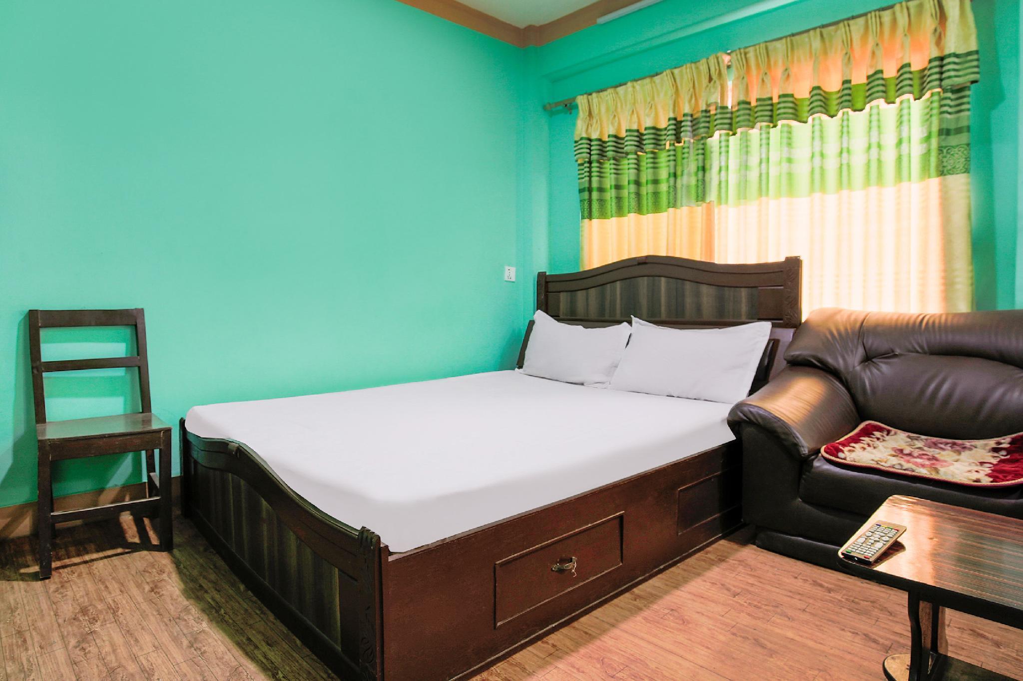 SPOT ON 422 Miracle Wonder Hotel Pvt Ltd