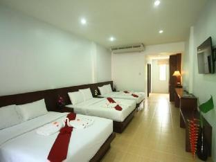 プー パンワ リゾート Phu Panwa Resort