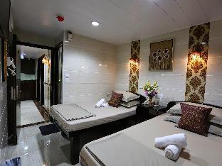 Asia Inn 2