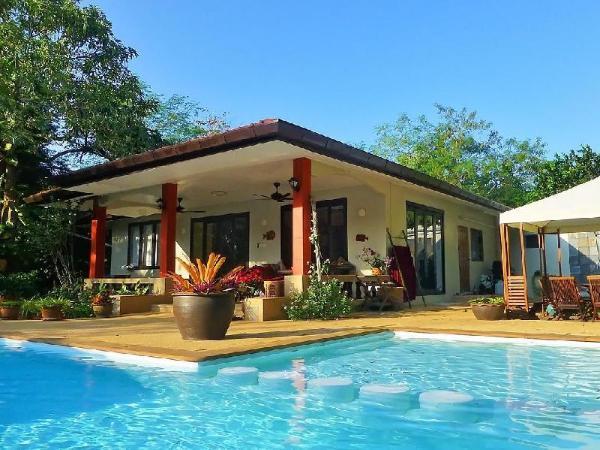 Baan Lompai Villa Krabi
