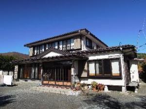 Minshuku Guest House Koukanso