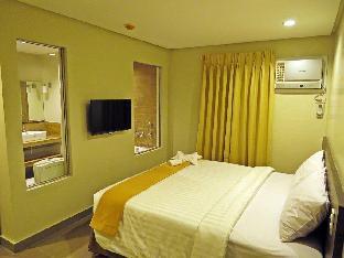 picture 4 of Cebu R Hotel - Mabolo