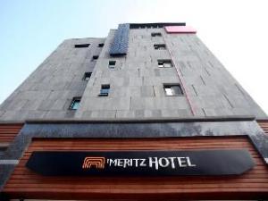 Hotel I Meritz