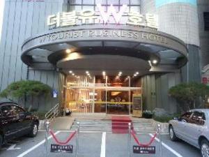Asan W Tourist Hotel