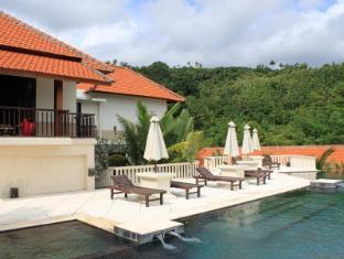 Villa Merpati - Bali