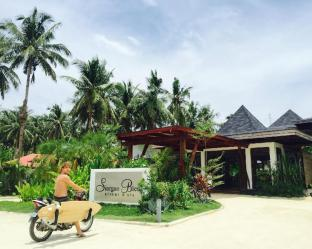 picture 4 of Siargao Bleu Resort And Spa