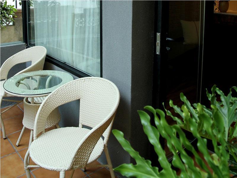 Yang Tao Hotel  Gulangyu Anhai Huayuan