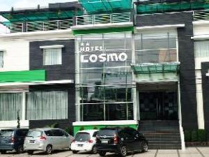 Cosmo Hotel