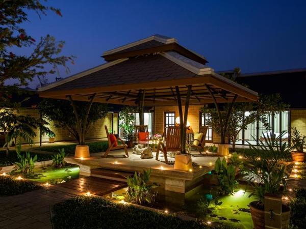 Zen Paradise Chiang Mai Villa Chiang Mai