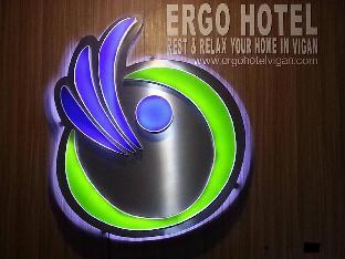 picture 1 of Vigan Ergo Hotel