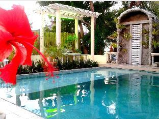 picture 4 of Boracay Eden Villa