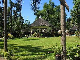 picture 3 of Lawiswis Kawayan Garden Resort And Spa