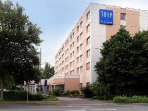 ทีอาร์วายพี บาย วินด์แฮม วุปเปอร์ทัล (TRYP by Wyndham Wuppertal)