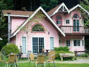 Pension Heide House