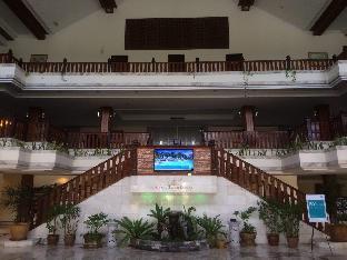 The Grand Beach Resort 4