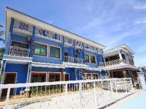 Sea Ocean Resort