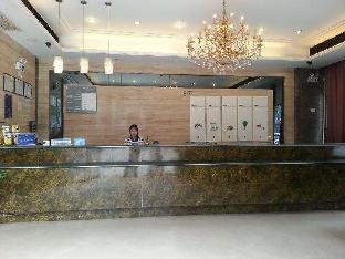 7 Days Inn Dongguan Hong Kong Street Bada Road Branch 4