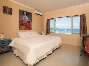 Scallywags Resort Gili Trawangan