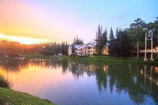 ブルックサイド バレー リゾート Brookside Valley Resort