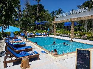 ザ ショア リゾート The Shore Resort