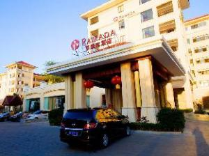 Ramada Wanning Resort