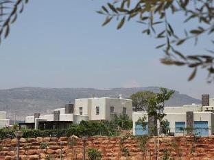 Maayan Baruach Holiday Homes