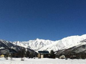 Alpine Wind Hakuba