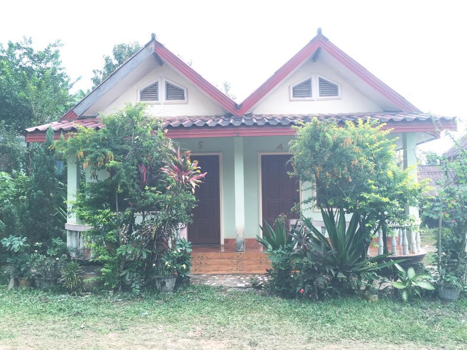 Khammee Guesthouse