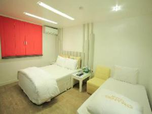 Centro Hotel