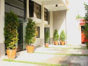 關於Le Beato飯店 - Style公寓 (Le Beato Hotel-Style Residences)