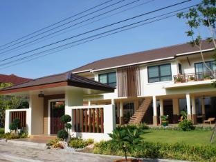 Rimtalay Angsila Guesthouse - Chonburi