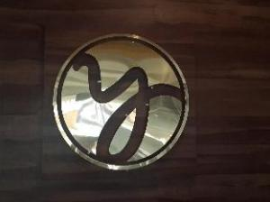 Yokotel Hotel