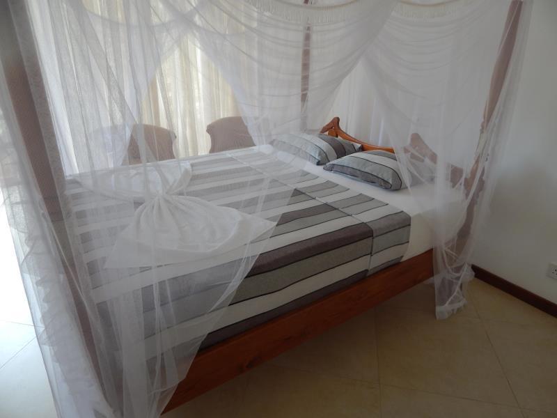 Hotel Dewasiri Inn