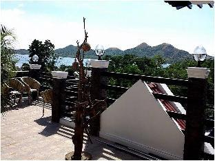 picture 3 of Coron Bancuang Mansion