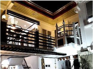 picture 4 of Coron Bancuang Mansion