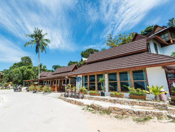 Asia PP Resort Koh Phi Phi