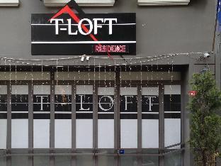 T-Loft Residence