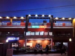 Chola Hotel and Resorts
