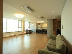 Sea Songdo Guesthouse