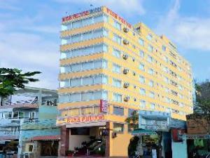 Binh Phuong Hotel Vung Tau